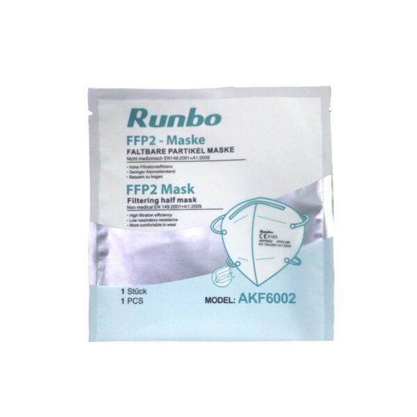 Runbo FFP2